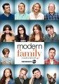 《摩登家庭第1-11季》下载