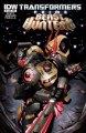 《变形金刚领袖之证野兽猎人巨狰狞之崛起》下载