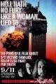 《惊天大揭密:911恐怖大骗局纪录片3部及摄影机实录珍贵视频》高清迅雷下载