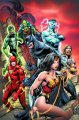 《DC电影合集》下载