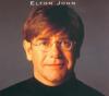 《摇滚巨星Elton John艾尔顿约翰64专辑74CD合集320K/MP3》下载