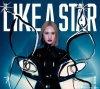《杨丞琳2020新专辑《LIKE A STAR》高品质MP3版》下载