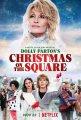 《多莉帕顿:广场上的圣诞节》下载