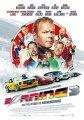 《赛车狂人3》下载