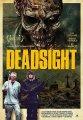 《死亡凝视》下载