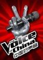 《好声音good voice1-9季完整540P版MP4合集》下载