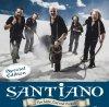 《德国神曲Santiano《Johnny Boy》高品质MP3》下载