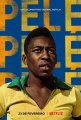 《球王贝利:巴西足球传奇》下载