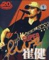 《崔健2006北京Super Live不插电演唱会DVD版3.2G》下载