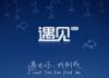 《孙燕姿《遇见》【无损FLAC/MP3-320K】》下载