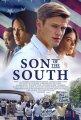 《南方之子》下载