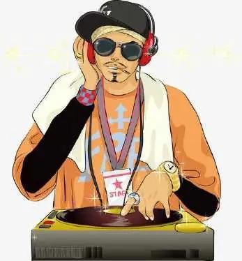车载DJ歌曲舞曲(共1371首)