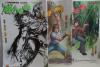 《黄玉郎漫画《铁血螳螂》》高清迅雷下载