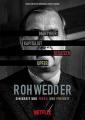 《完美犯罪:狄列夫・罗威德遇刺案 第一季》下载