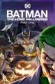 《蝙蝠侠:漫长的万圣节(上)》下载