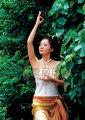 《景丽瑜伽视频教程全集》下载