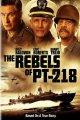 《PT-218的叛军》下载