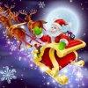 《圣诞儿歌视频大全》下载