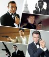 《007系列电影合集》下载