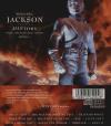 《迈克尔·杰克逊专辑History(索尼金碟2CD)》下载
