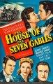 《七个尖角阁的房子》下载