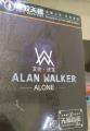 《alan walker艾兰沃克专辑ALONE》下载