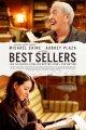 《最佳销售员》下载