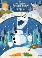 《雪人往事》下载