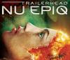 《原声大碟 Immediate Trailerhead: Nu Epiq》下载